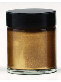 Gédéo Zkrášlovací barva 30 ml - královská zlatá