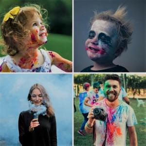 Pozor pozor 👉 dnes je prý mezinárodní den úsměvu! 😁 Ať už máte jakýkoli výtvarný styl, přejeme vám, ať vám stále přináší tvůrčí radost 🎨❤👌 . . . #art #provytvarnikycz #provytvarniky #usmev #smile #illustration #artwork #drawing #loveart #artlovers #artmotivation #creativity #creative #artsupport #artists