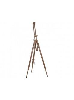 Malířský stojan INDIGES - varianta 10, ref 20