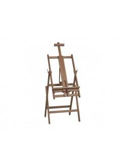Malířský stojan INDIGES - varianta 11, ref 32