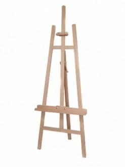Malířský stojan INDIGES - varianta 7