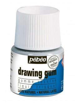 Pébéo Kreslicí guma 45 ml