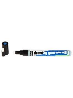 Pébéo kreslicí guma - fix 4 mm