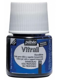 Vitrail 45 ml - různé barvy