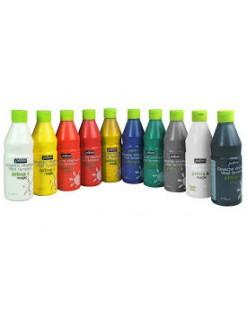 Prima Magic tempera 150 ml - různé barvy