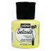 Pébéo Setasilk barva na hedvábí 45 ml
