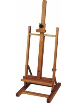 Malířský stojan INDIGES - varianta 9