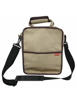 Derwent taška Carry-All