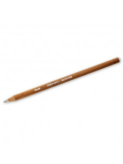 Derwent Blender pencil