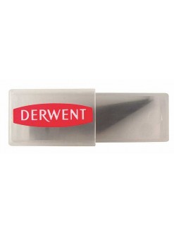 Derwent craft knife replacement blades