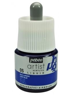Pébéo Artist Acrylics Liquid 45 ml