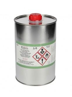 UMTON Terpentinový olej v plechovém obalu 1000 ml