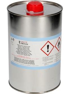 UMTON Pastelový fixativ 1000 ml