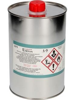 UMTON Medium II - ředítko rychleschnoucí 1000 ml