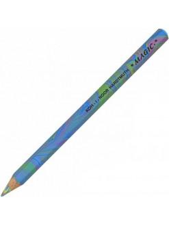 KOH-I-NOOR tužka barevná MAGIC tropical