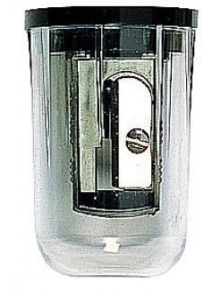 Cretacolor ořezávátko plastové