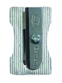 Monolith sharpenner - ořezávátko CRETACOLOR (kovové)