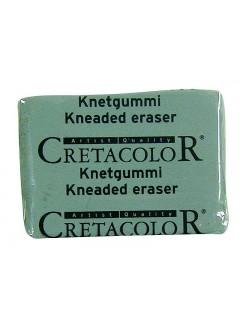Cretacolor pryž mazací tvarovací