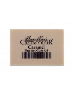 Cretacolor Caramel Fine Art Gum