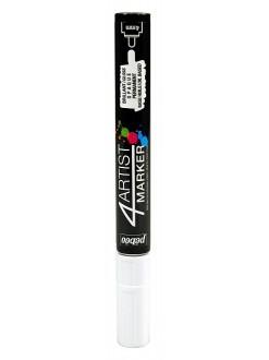 4Artist Marker 4 mm