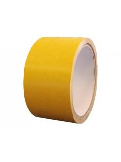 Pásky oboustraně lepící