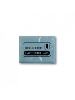 KOH-I-NOOR plastická guma 3,5 × 4,8 cm - šedá
