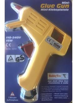 Meyco Tavná pistole malá 10 W