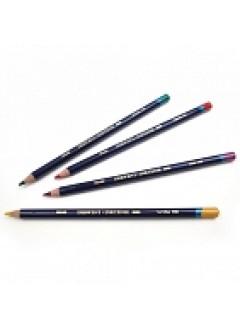 Derwent Inktense pastelka - různé barvy