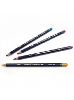 Derwent Inktense akvarelové pastelky - různé barvy