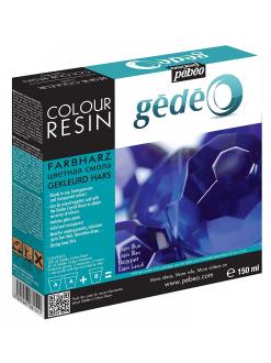 Gédéo barevná pryskyřice 150 ml