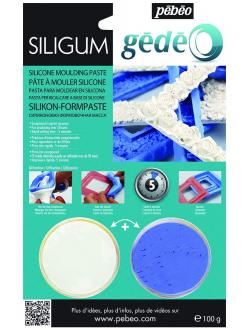 Gédéo Siligum 100 g