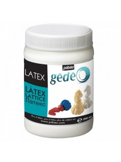 Gédéo Latex 250 ml