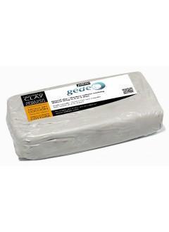 Gédéo Samotvrdnoucí hlína 1,5 kg - bílá