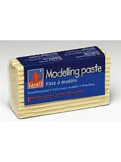 Gédéo Modelovací pasta 500 g