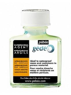 Gédéo Voděodolný agent 75 ml