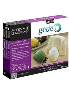 Gédéo Formovací alginát 500 g