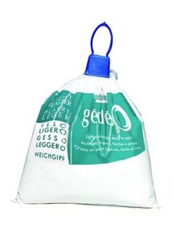 Gédéo Lehká sádra 1 kg