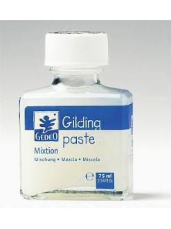 Gédéo Relief gilding pasta 37 ml
