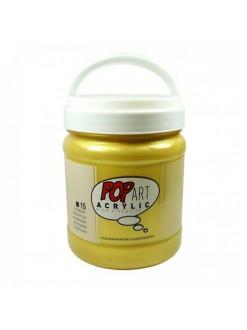 PÉBEO POP ART Akrylová barva 700 ml