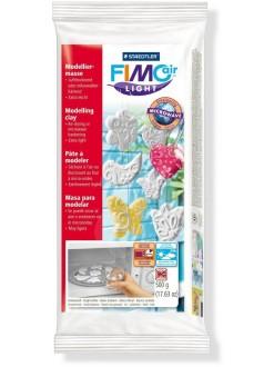 Fimo Basic Air 1000 g
