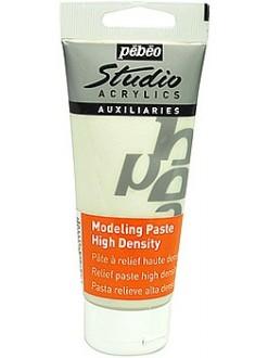 Pébéo Studio Acrylic modelovací pasta HV 100 ml