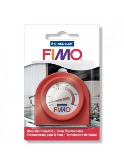 FIMO teploměr k vypékání