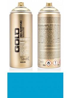 Akrylový sprej Montana 400 ml