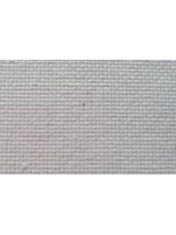 Plátno NAMUR hrubá bavlna 100%, nešepsované, šíře 215 cm, 402g/m2