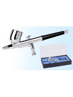 Airbrush pistole Fenda BD 130