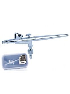 Airbrush pistol FENGDA BD-207 0,3 mm