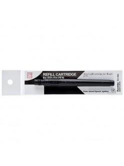 Kuretake Brush Pen No. 22, No. 24 - náhradní náplň