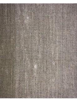 Plátno malířské KALEN 100%Len 400g/m2 150cm šířka