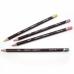 Derwent Coloursoft pastelky - různé barvy