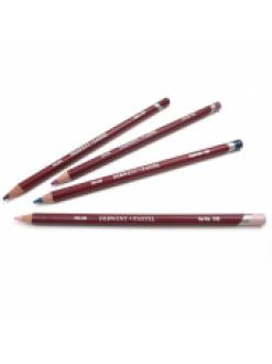Derwent Pastel v tužce - různé barvy
